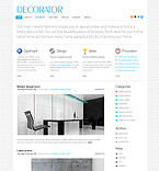 WordPress #28484