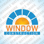 Template #28563 