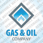 Template #28652 