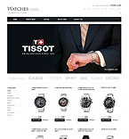 OsCommerce #28663