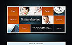 Dynamic SWiSH Site #28689