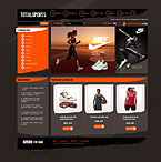 Template #28694 