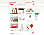 OsCommerce #28700