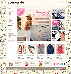 OsCommerce #28703