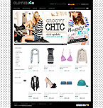 OsCommerce #28704