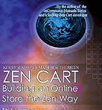 Zen Cart User Manual  #28717