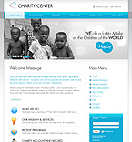 Flash Animated Joomla #28729