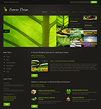 Flash Animated Joomla #28818