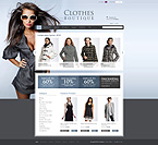 Template #28827 