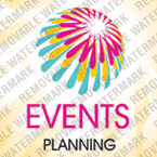 Template #28898 