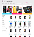 OsCommerce #28909