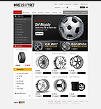 Template #28965 