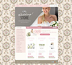 OsCommerce #28966