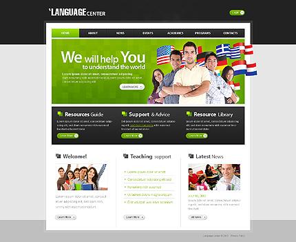 speech class online