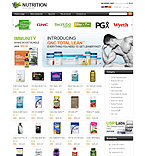 OsCommerce #29096