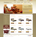 OsCommerce #29098