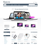 OsCommerce #29100