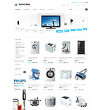 OsCommerce #29101