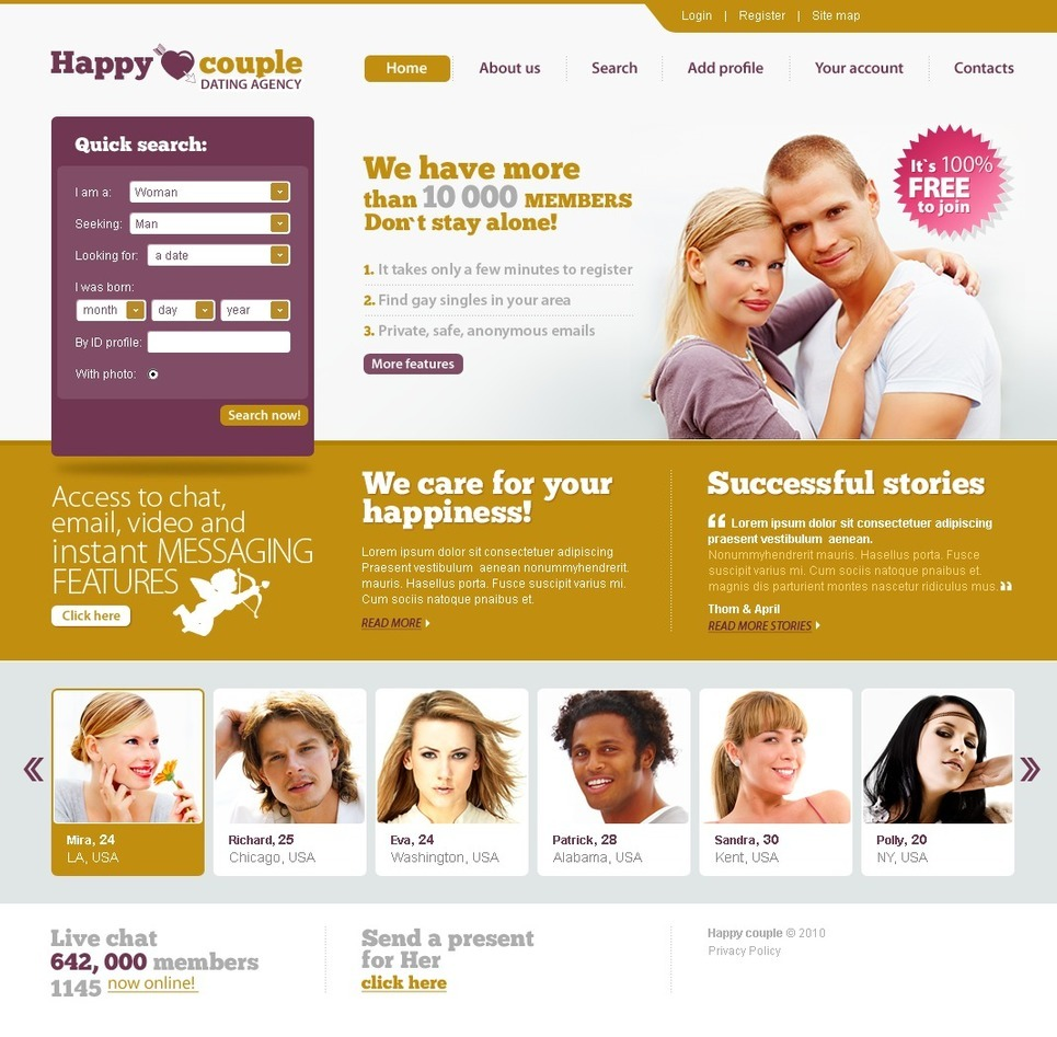 best online dating profile templates Dating profiles examples for women thursday here is a nice example of an online dating profile poetry is best left to the masters.