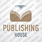 Template #29175  Keywords: publishing house book books publish publisher author press story novel fiction detective science