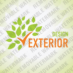 Template #29177  Keywords: exterior design bureau landscape grass clipper lawn-mover grass-cutter lawn garden herb shrub tree palm planting bamboo fern company profile testimonials education work team staff services commercial clients residential special technologies designers work