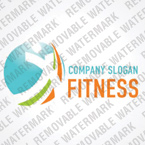 Template #29178  Keywords: fitness club center sport shaping service personal training facilities nutrition body muscle diet health care beauty weight loss group exercises recipes fruits vitamins lean stamina training apparatus instructor schedule membership yoga meditation