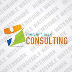 Template #29182  Keywords: consulting business company consulting approach experience professional dynamic strategy development management planning success training project partner researcher marketing analytic enterprise specials product money innovation networking internet