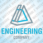 Template #29185  Keywords: engineering architecture bureau company buildings technology innovation skyscrapers projects constructions houses work team strategy services support planning custom design solutions enterprise clients partners esteem