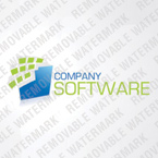 Template #29241  Keywords: software company enterprise solution business industry technical clients customer support automate flow services plug-in flex profile principles web products technology system