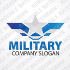 Template #29242  Keywords: military integrity dignity adherence navy marine air force guard recruits training professionals community soldiers weapon guns technologies vacancies career officer defense veteran enthusiast ribbons medals protection war victory academy studen