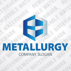 Template #29245  Keywords: metallurgy industrial mining company metal camp open-cast project projects services human resources investors site walking excavator truck