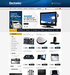 Template #29420 