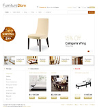 Template #29432 