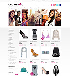 OsCommerce #29521