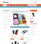OsCommerce #29583