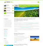 Template #29623 