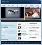Turnkey Website #29686