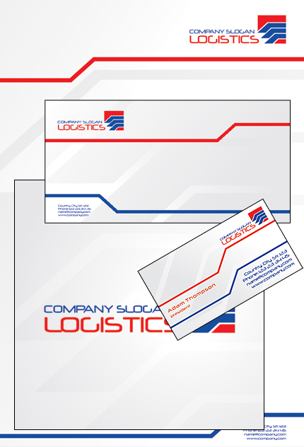 free templates you may download our free templates first click