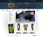 OsCommerce #29940