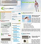 Template #3035 