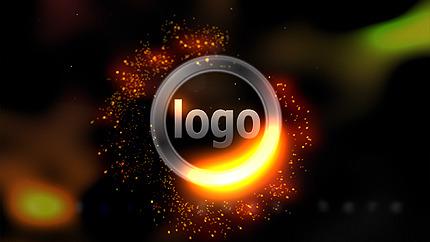 After Effects проявление логотипа №30108 на ...: www.templatemonster.com/ru/after-effects-logo-reveals-type/30108.html