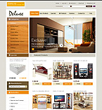 Template #30192 