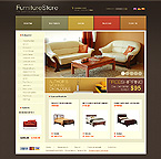 OsCommerce #30290