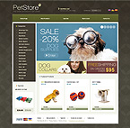 OsCommerce #30416