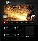 Flash Animated Joomla #30462