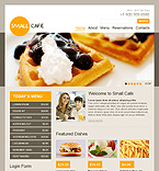 Flash Animated Joomla #30534