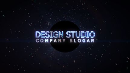 After Effects Logo Reveals