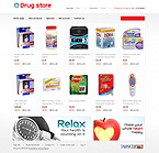 OsCommerce #30660
