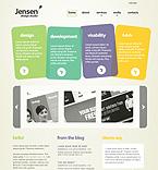 Web-дизайн