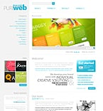 WordPress #30858